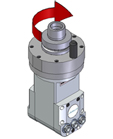 code H630248300 (HSK F63) Available with Busellato coupling