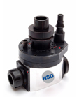 code H630218700 (HSK F63) Available with SCM coupling