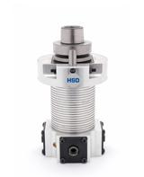 cod. 6714A2110 (HSK F63)