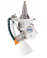 cod. HASM0112P (ISO 40)