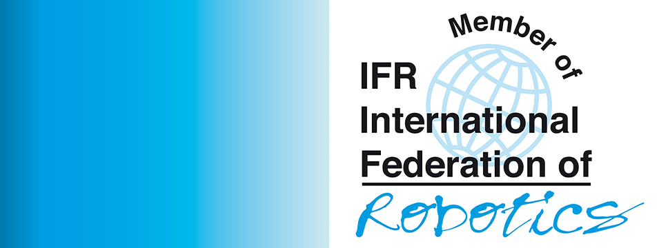 HSD new official member of IFR