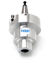 cod. HAFV01QN2 (ISO 30)